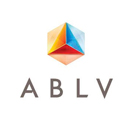 ABLV
